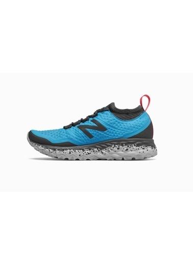 New Balance Ayakkabı Mavi